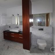 łazienka-bianco_1