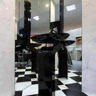łazienka-czarno-biała_04