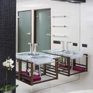 łazienka-glasspoint_01