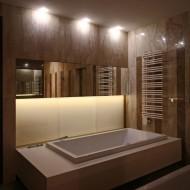 łazienka-kamienna_09