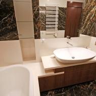 łazienka-laurent_01