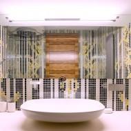 łazienka-mozaika_01