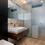 łazienka-nowoczesna_01