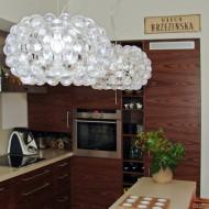kuchnia-ujejskiego_03