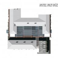 00_hotel