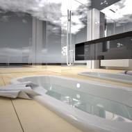 1_bath-by-the-sea